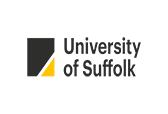 University of Suffolk